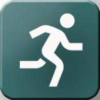 Кроссфит, йога и фитнес