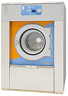 Electrolux WD5130 - промышленная стирально-сушильная машина