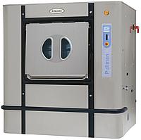 Electrolux WPB41100H - барьерная стиральная машина