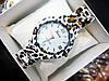 Женские кварцевые наручные часы Geneva Mini, Leopard