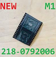 AMD 218-0792006 Hudson M1 2011+ в ленте ОРИГИНАЛ