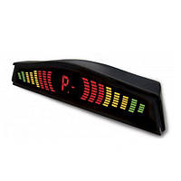 Парктроник Starlite Premium ST-P4