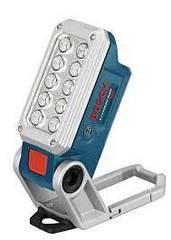 Фонарь LED 350 lm 10.8/12В Li-ion Bosch FL12