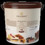"База для начинок ""Creme dell'Artigiano Bianca"" 10кг Callebaut"