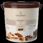 "База для начинок 10кг ""Creme dell'Artigiano Extra Bitter"" Callebaut"