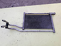 Масляный радиатор охлаждения акпп бмв е39 е38 м47 м57 bmw e38 e39 m47 m57 17212247360, фото 1
