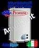 Vela Compact CTN 24 AF дым