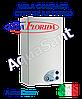 Vela Compact CTFS 24 AF турбо