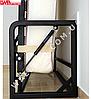 Вертикальная откидная кровать 160*200, фото 6