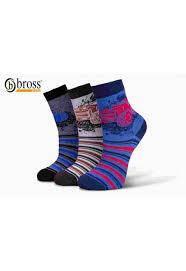 Шкарпетки підросткові