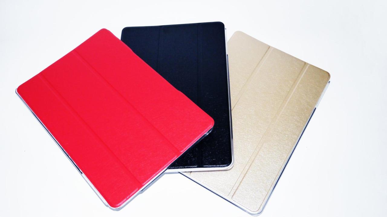 """Чехол для планшета Ipad 2Sim 10,1"""""""