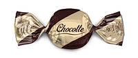 "Цукерки 1кг Chocotte ""ChoccoVia"""