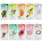 Серия регулярных масок Missha Pure Source Pocket Pack