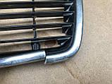 Решетка  Audi 80 B-4  8G0 853 651 G, фото 2