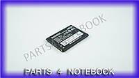 Батарея для смартфона Lenovo BL171 (A390, A390t, A319, A368, A500, A60) 3.7V 1500mAh 5.55Wh