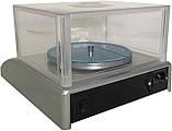 Весы лабораторные ФЕН-300Л (0,01 грамм), фото 3
