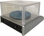 Весы лабораторные ФЕН-300Л (0,01 грамм), фото 4