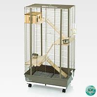 Клетка для грызунов FOP Mary Charme - Спеццена!, фото 1