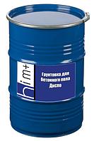 Грунтовка для бетонного пола Диспо (грунт по бетону Діспо)