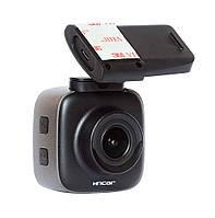 Видеорегистратор Incar VR-X12 GPS+Wi-Fi Magnetic