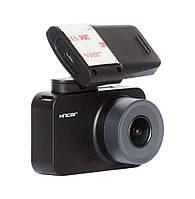 Видеорегистратор Incar VR-X15 GPS+Wi-Fi Magnetic