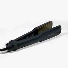 Утюжок для волос Gemei Gm-2995 TYME IRON, фото 3