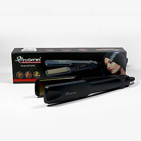 Утюжок для волос Gemei Gm-2995 TYME IRON, фото 2