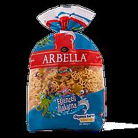 Дитячі океан (Ocean heroes pasta) 350гр ARBELLA