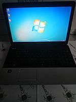 Ноутбук Packard Bell EasyNote TE11-BZ-260RU