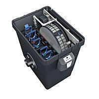 Фильтр проточный Oase BioTec Premium 80000