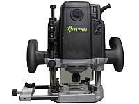 Ручной фрезер Титан ПФМ 23 (PFM23)
