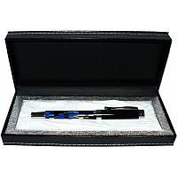 Подарочная ручка Fuliwen 252