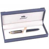 Подарочная ручка Jinhao №165