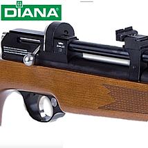 Diana Stormrider PCP, 4.5 мм, винтовка пневматическая , фото 3