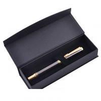 Ручка в подарочной упаковке Monarch №598-1