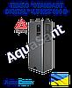 """Электрический котел Tenko """"Standart Digital"""" 4,5 кВт 380 В (с насосом)"""