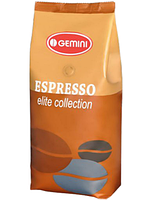 Кофе в зернах Gemini Espresso Elite Colection Monsooned Malabar 1 кг