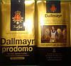 Молотый кофе Dallmayr Prodomo 500 гр