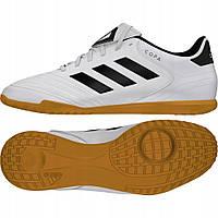 Adidas Copa Tango 18.4 IN