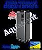 """Электрический котел Tenko """"Standart Digital"""" 9 кВт 380 В (с насосом)"""