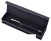 Ручка в подарочной упаковке 3169