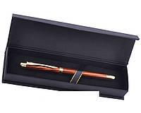 Ручка в подарочной упаковке 350-1