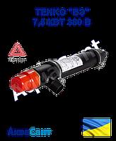 """Электрический котел Tenko """"ВЭ"""" 7,5 кВт 380 В, фото 1"""