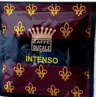 Кофе в чалдах Ducale Intenso 100 шт