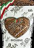 Растворимый кофе Nero Aroma Exclusive 150 гр (12 шт в ящике)