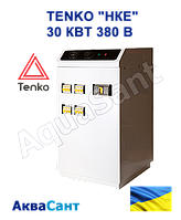 """Электрический котел Tenko """"НКЕ"""" 30 кВт 380 В, фото 1"""