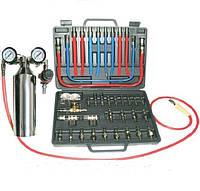 G.I.KRAFT Набор для чистки системы инжектора GI20111 G.I.KRAFT