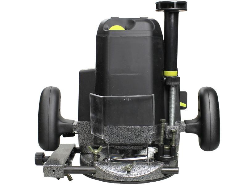 Фрезерная машина Титан ПФМ 185 (PFM185)