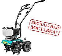 МотокультиваторGrand БК-7000