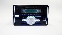 Автомагнитола 2DIN 1201/9003 BT USB- Новинка, фото 2